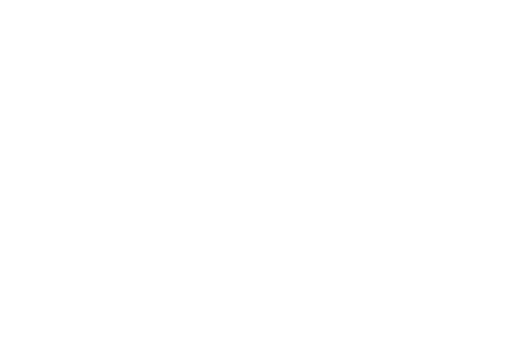 Able Design Logo